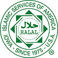 Iowa Islamic Services of America