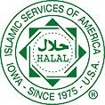 Iowa Islamic Services of America