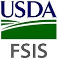 USDA FSIS Certified