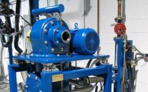 jet milling equipment aveka