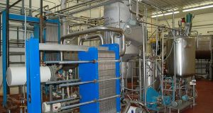 encapsulation services dispersion processing aveka