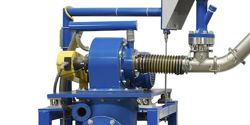 A complete guide to purchasing a jet mill