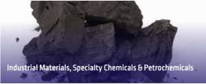 Industrial Materials, Specialty Chemicals & Petrochemicals Industry Jet Mill Equipment